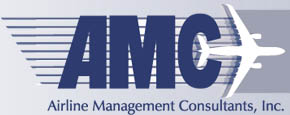 Airline Management Consultants, Inc | AMC